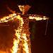 Burning Man Official WebRing